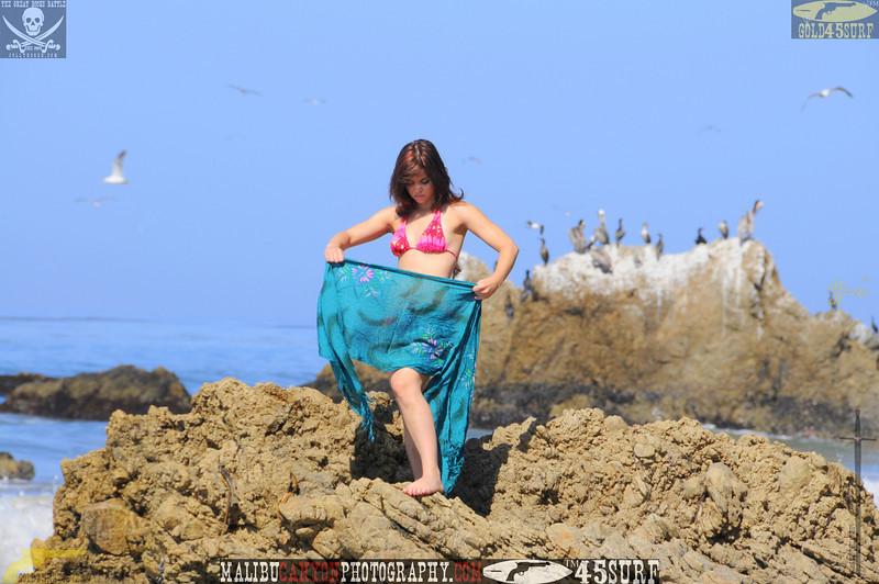 rock_climbing_malibu_swimsuit 1390.345435