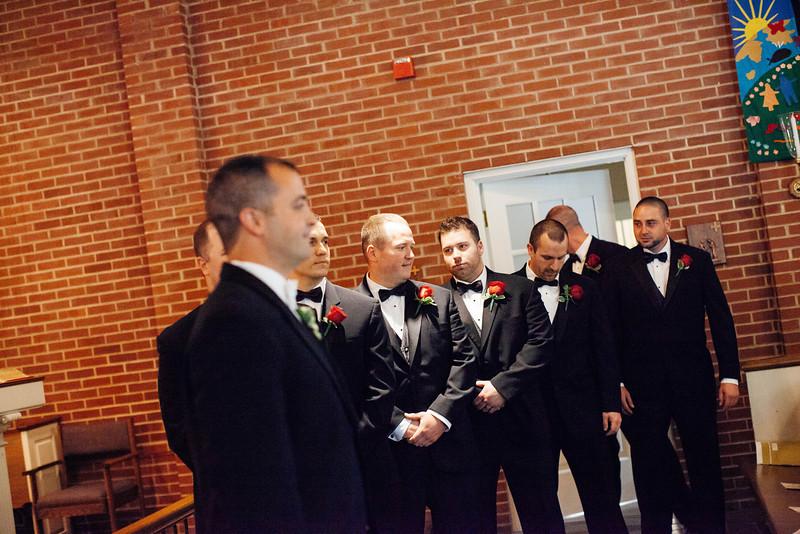 Frank & Steph Wedding _1 (14).jpg