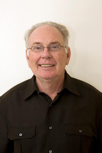 Jan Zehner