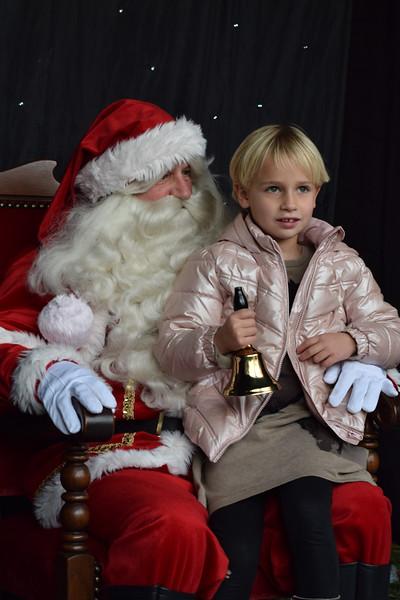 Kerstmarkt Ginderbuiten-43.jpg