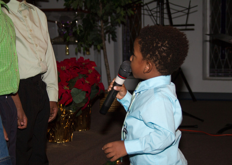 DSR_20121216CLCC Christmas Pagent344.jpg