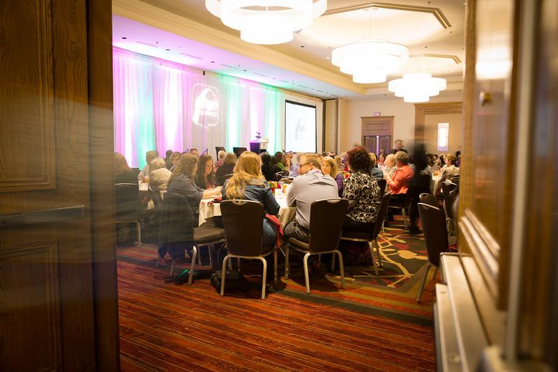 Align Conference 2014-0043.jpg