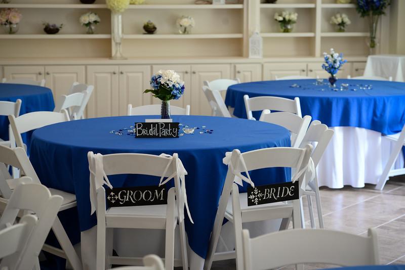 Gorena Wedding 2014-6.jpg