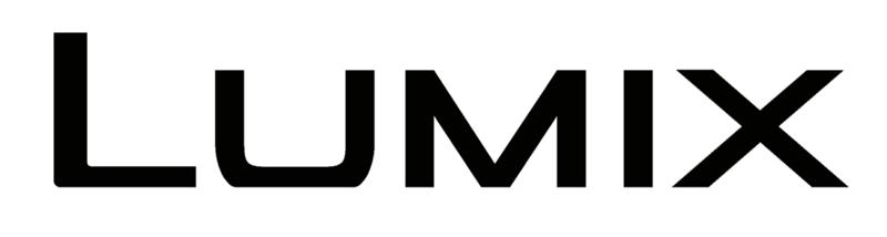 LUMIX logo (no G).png