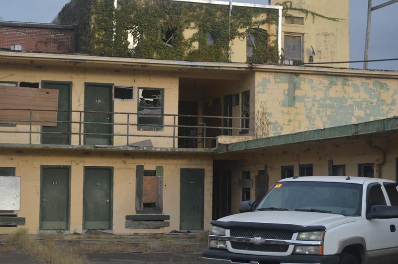 150 Abandoned Motel.jpg