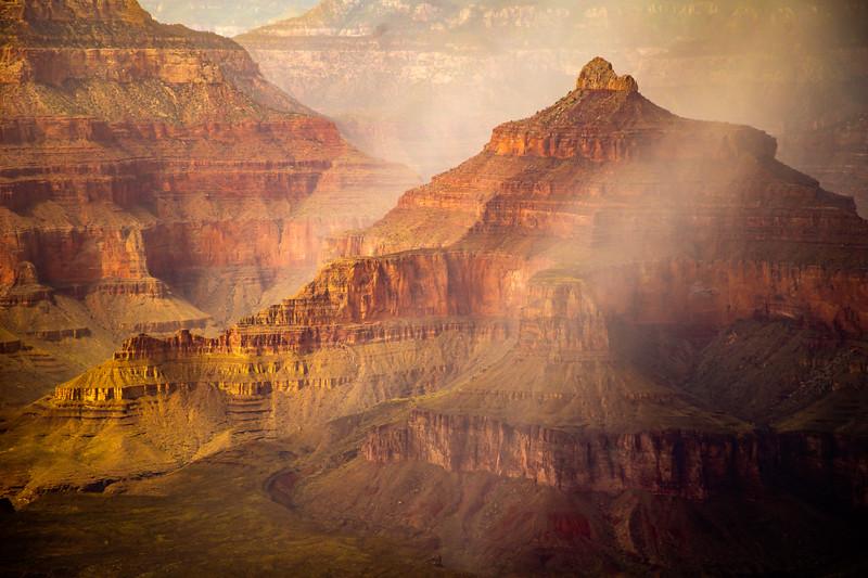 Grand Canyon-4871.jpg