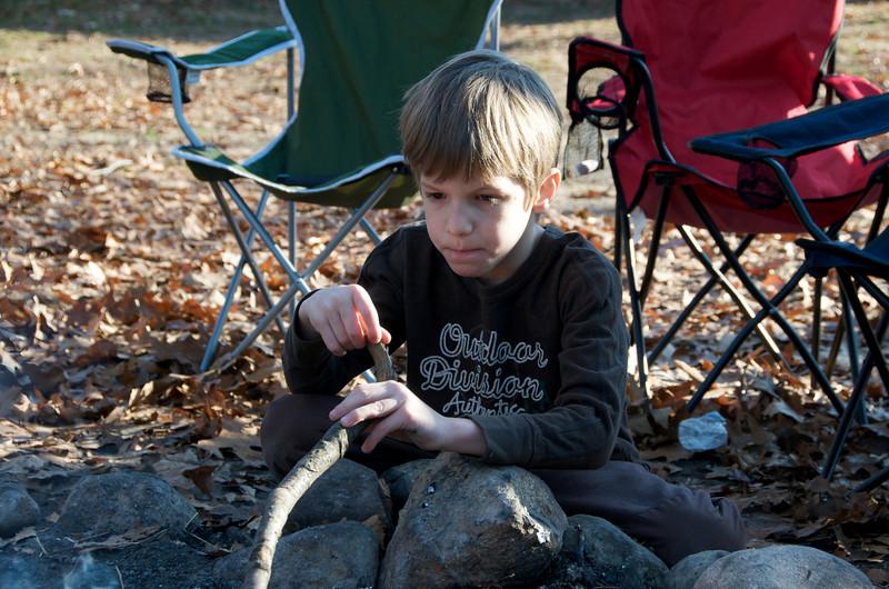 Cub Scout Camping Trip  2009-11-14  83.jpg