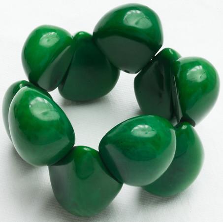 Alison's bracelets