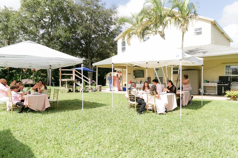 Carlos + Francy Wedding-218.jpg