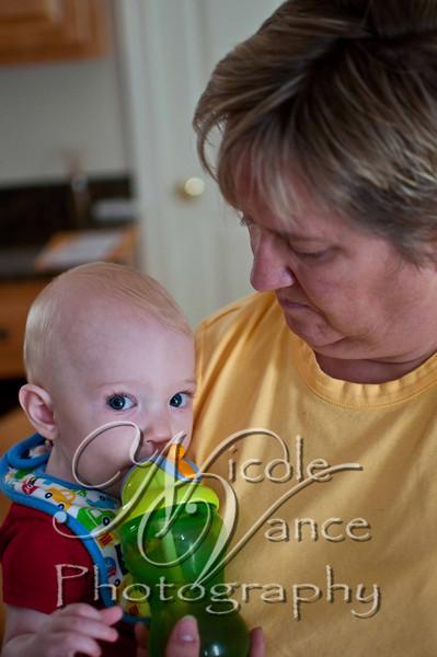 Keller - 7 months