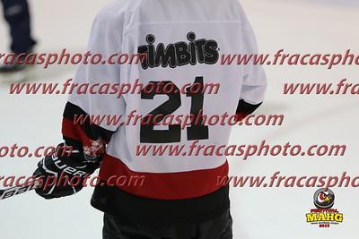 TRO Faucons