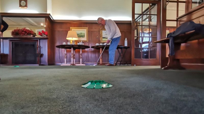 20210524 RWGC golf 50.jpg