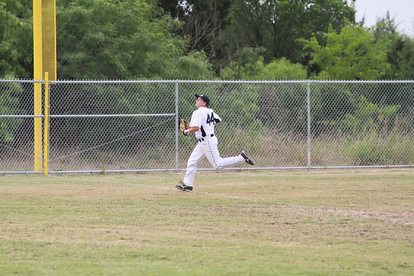 Xtreme Speed_14u_Game1