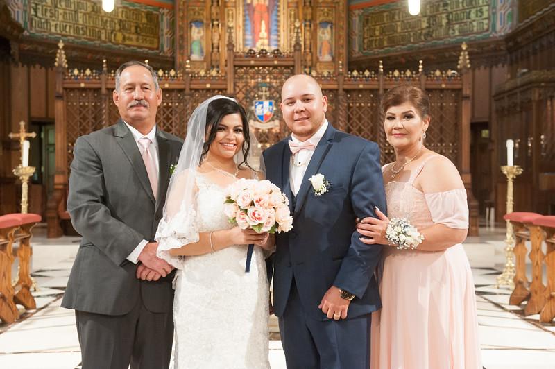 Estefany + Omar wedding photography-468.jpg