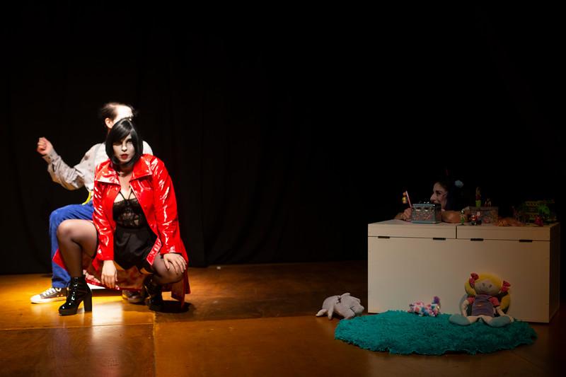 Allan Bravos - essenCIA Teatro - Persona 07-91.jpg