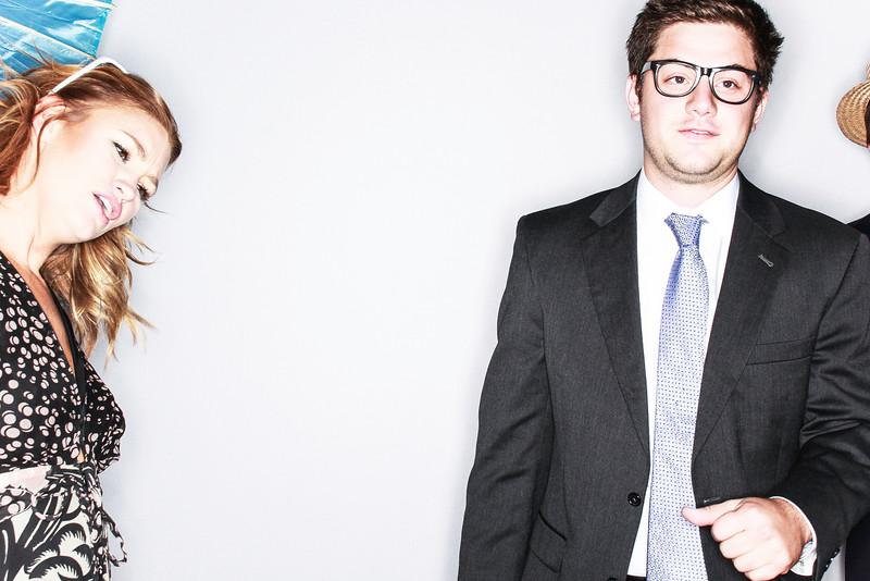 Paige & Andy Get Married!-SocialLightPhoto.Com-36.jpg