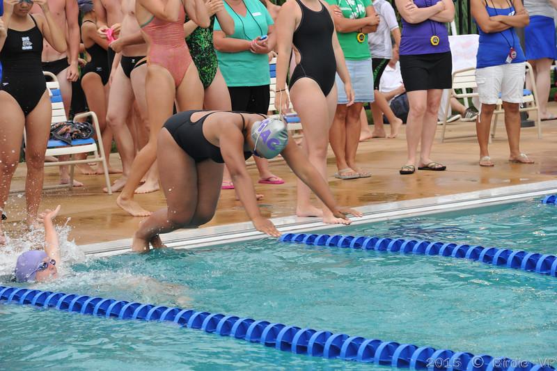 2015-06-17_HAC_SwimMeet_v_Nottingham@HAC_HockessinDE_005.jpg