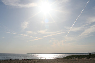 Lake Erie 20060505