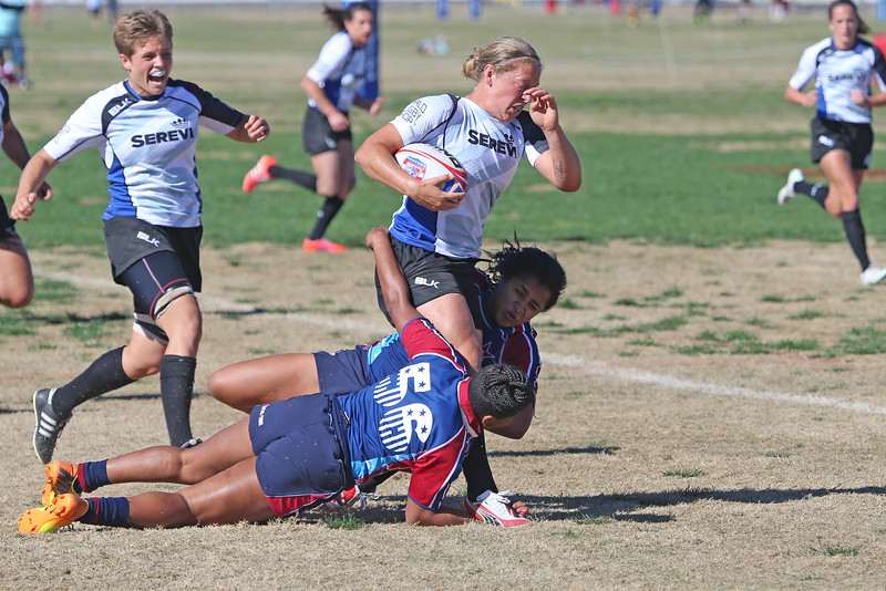 B1351155 2015 Las Vegas Invitational Women's Elite Division Serevi Selects vs Stars Rugby.JPG