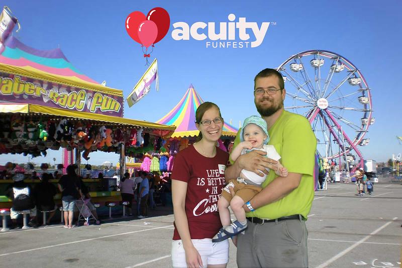 6-8-19 Acuity Funfest (10).jpg