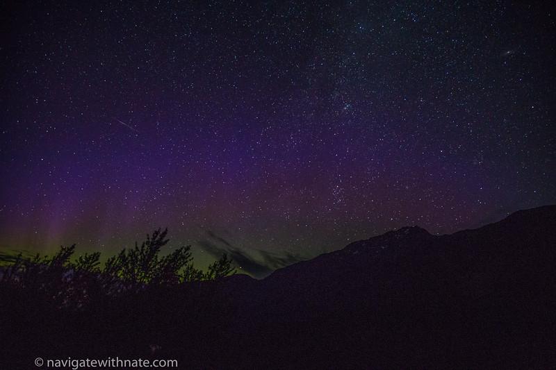 aurora hunting-8.jpg
