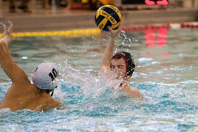 2011, August 26, EK Water Polo Rock Invite