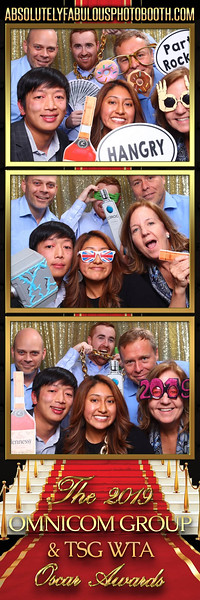 Absolutely Fabulous Photo Booth - (203) 912-5230 -191003_154921.jpg