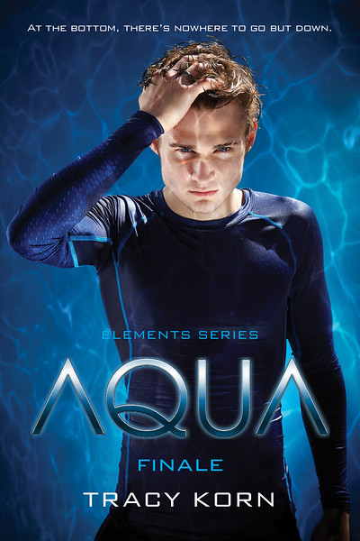 AquaCvr5.jpg