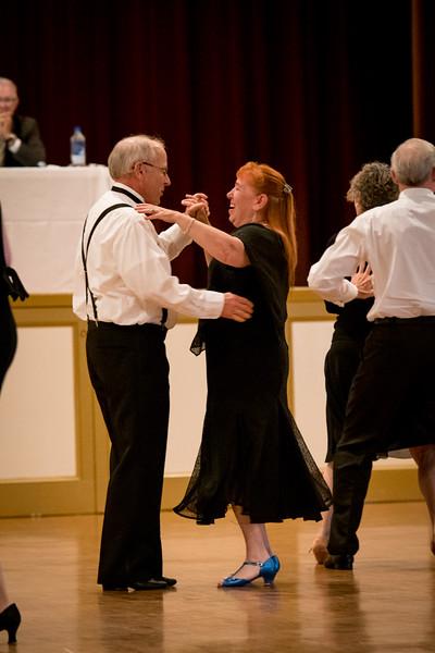 RVA_dance_challenge_JOP-8466.JPG