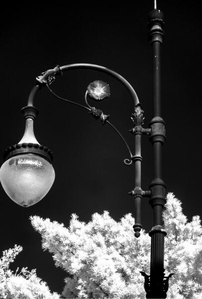 LampIR.jpg