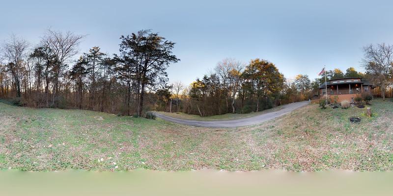 80-Spring-Valley-Drive-Mount-Juliet-TN-37122-01092019_171141.jpg