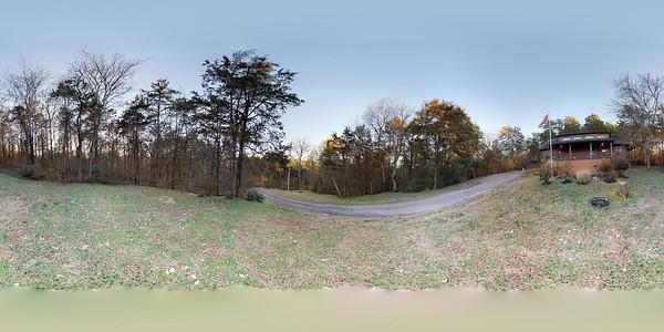 80 Spring Valley Drive Mount Juliet TN 37122