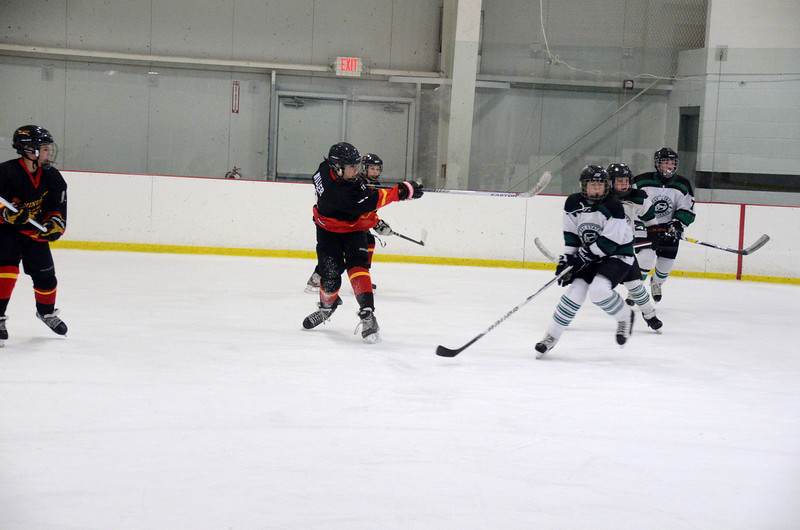 121222 Flames Hockey-214.JPG