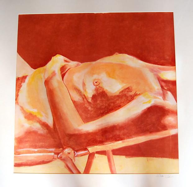 Nude No 28 Janna Bissett.jpg