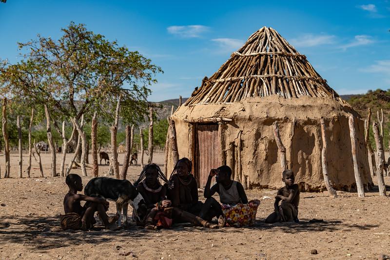 Himba-68.jpg