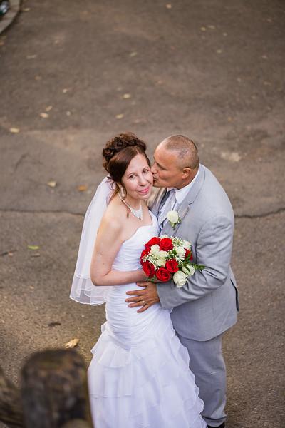 Central Park Wedding - Lubov & Daniel-170.jpg