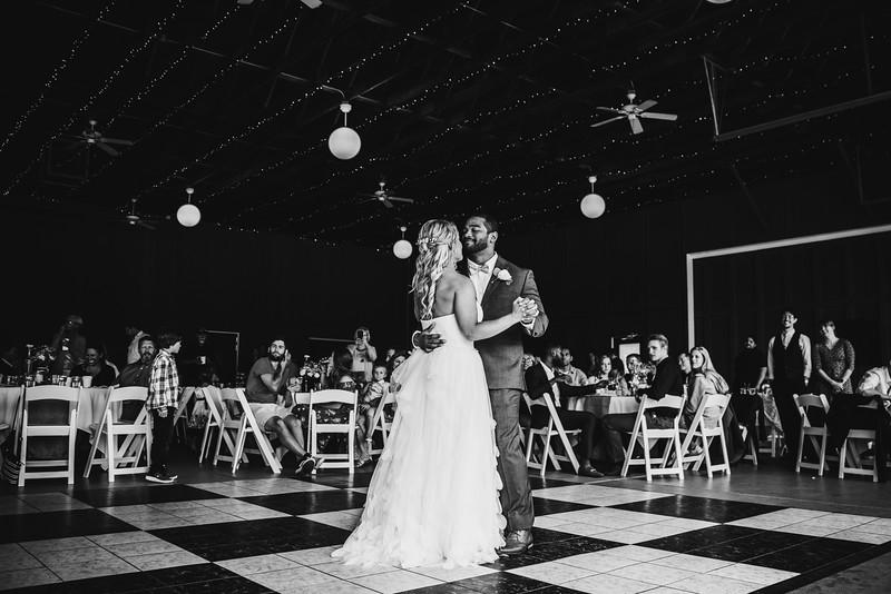 Dunston Wedding 7-6-19-449.jpg