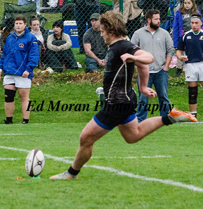 Bryant/Roger Williams Rugby-11-7-15
