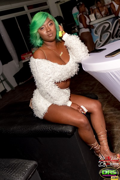 CHARMAINE VIBES ALL WHITE BDAY BASH FEAT. DEXTA DAPS LIVE.jpg