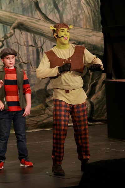 Shrek Jr - 50.jpg