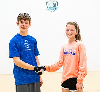 2018-10-27 Boys Singles 16 + under RR Chase Lavoie over Shelby Brewer