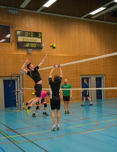 Midt-Nordisk_20210912__DSC1962.jpg