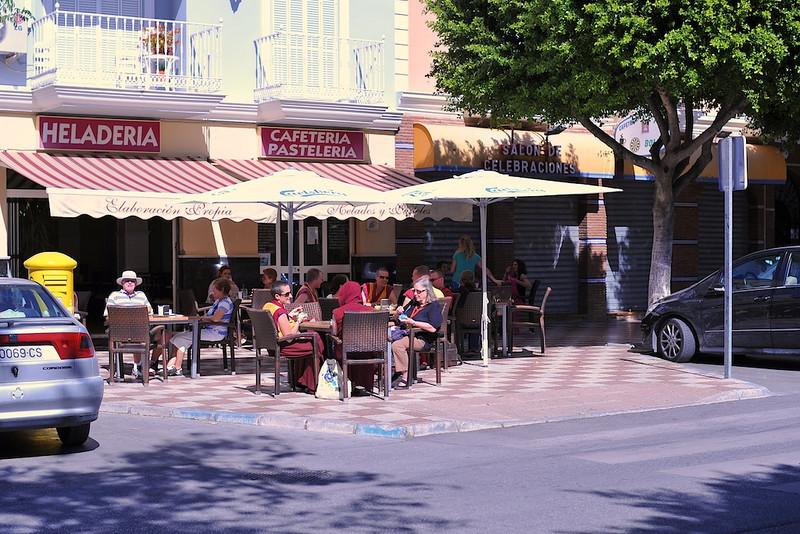 2012-10-17_Spain_FallFestival_K-Samatha 041.jpg