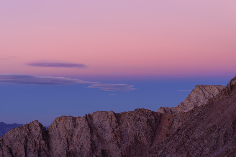 168-mt-whitney-astro-landscape-star-trail-adventure-backpacking.jpg