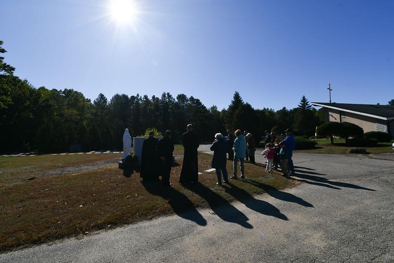 St-Joseph-Cemetery-Oct2019-95.jpg