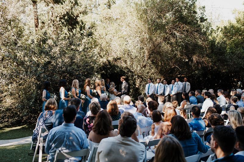 Epp Wedding  (293 of 674) + IMG_4431.jpg