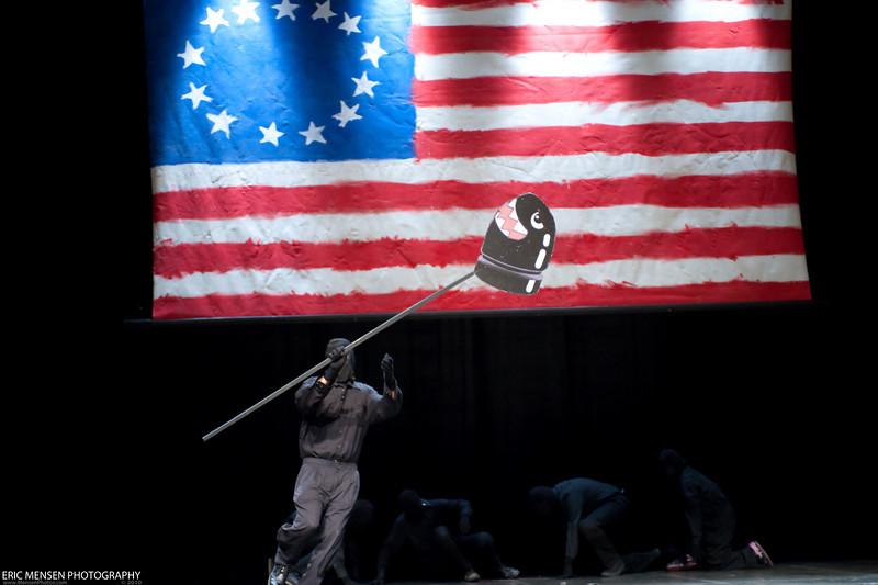 History_of_America-083.jpg