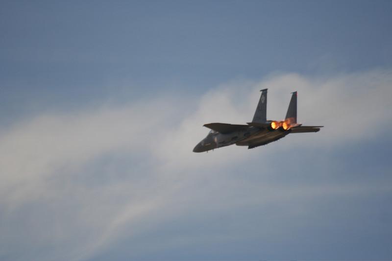 Airshow - 19.jpg