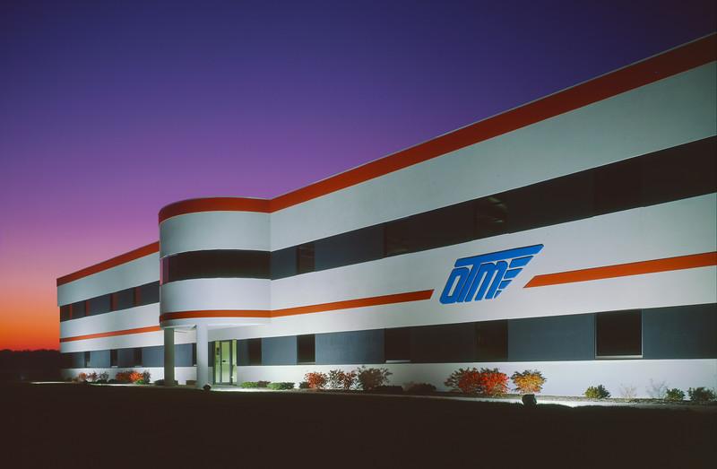 OTM Building