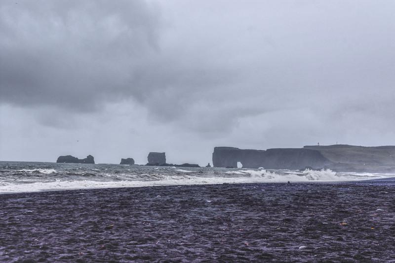 Iceland 3486.jpg